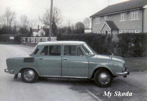 1979g