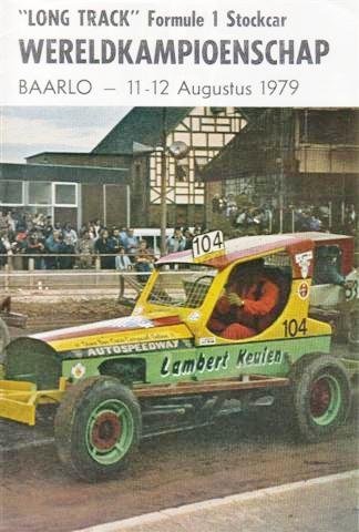 1979p