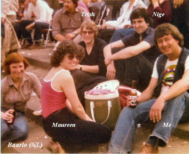 1979q