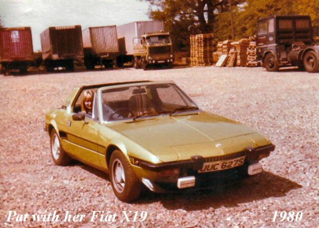1980g