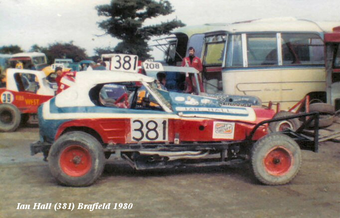 1980l
