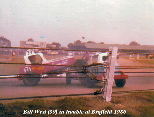 1980n