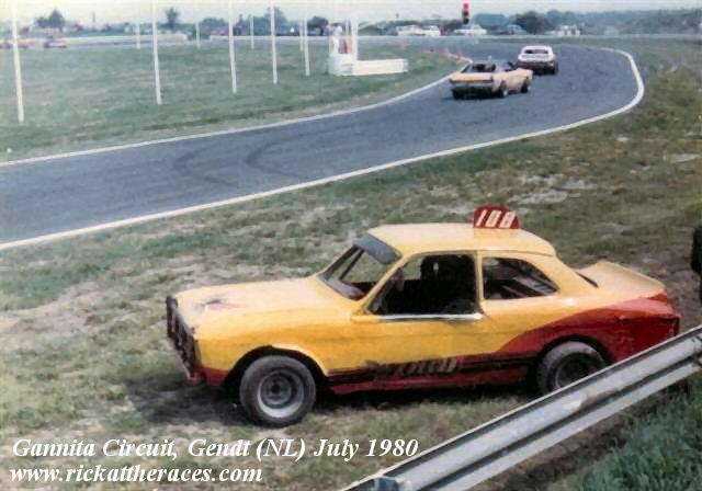 1980q