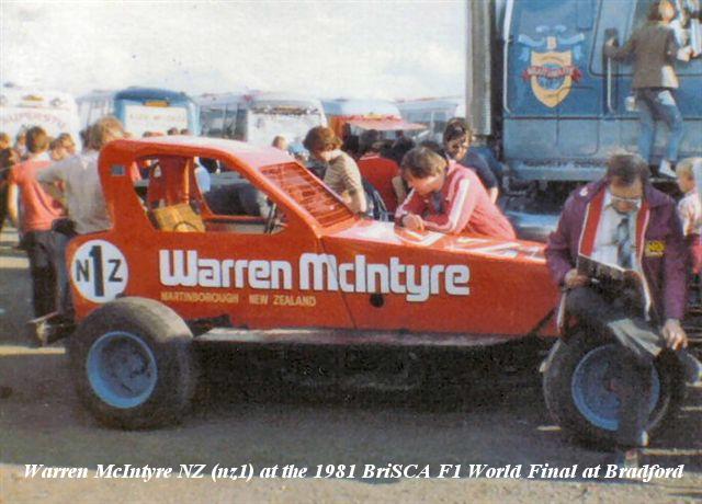 1981s