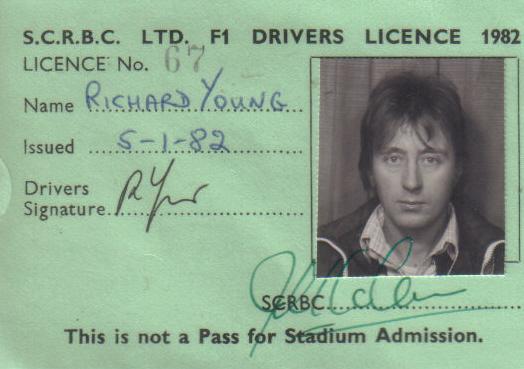 1982u