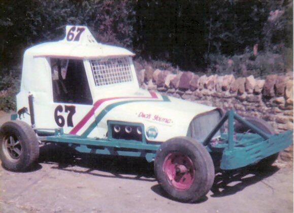 1983e