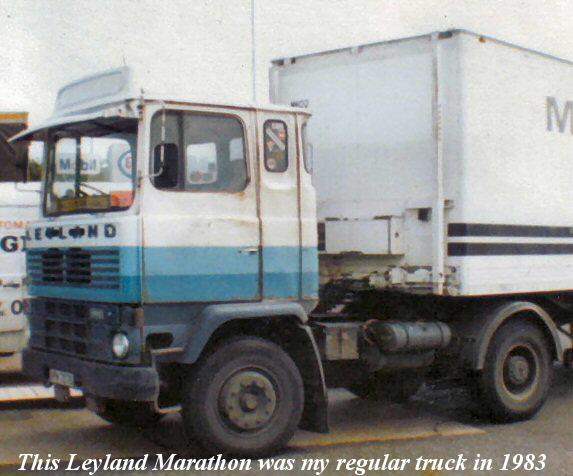 1983h