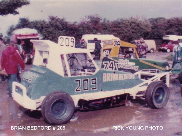 1983v