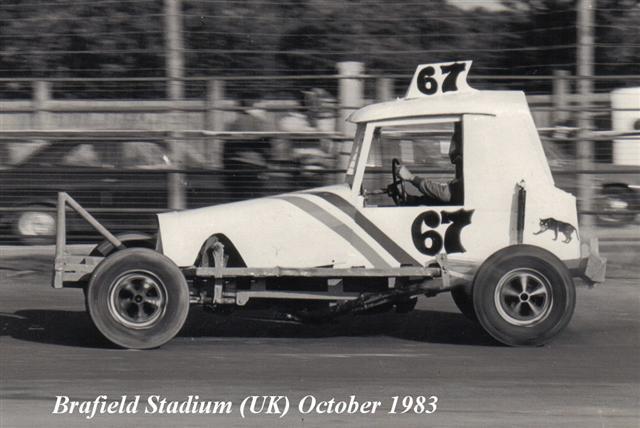 1983w