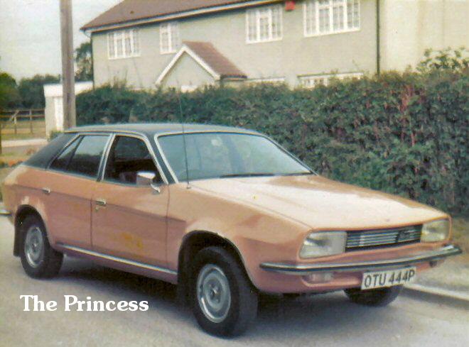 1983x
