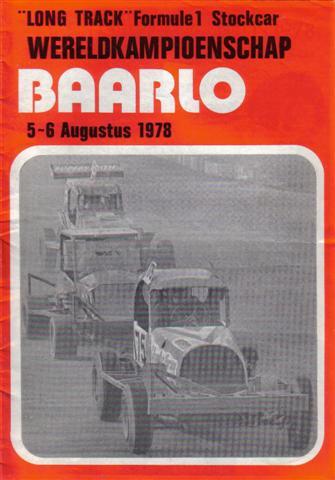 1978o