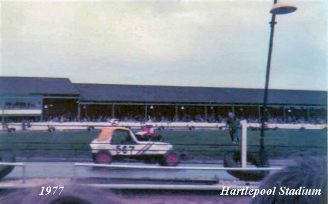 1977e