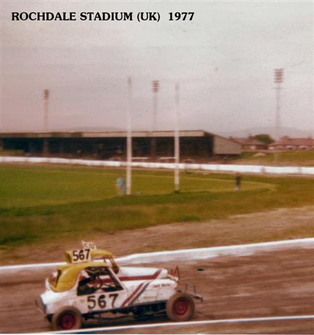 1977f