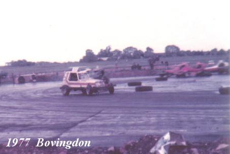 1977h