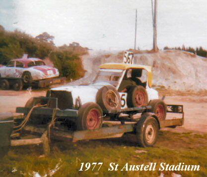 1977l