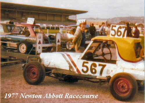 1977m