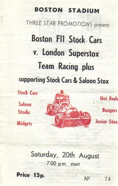 1977o