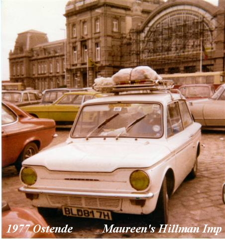 1977s