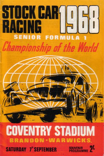 1968i