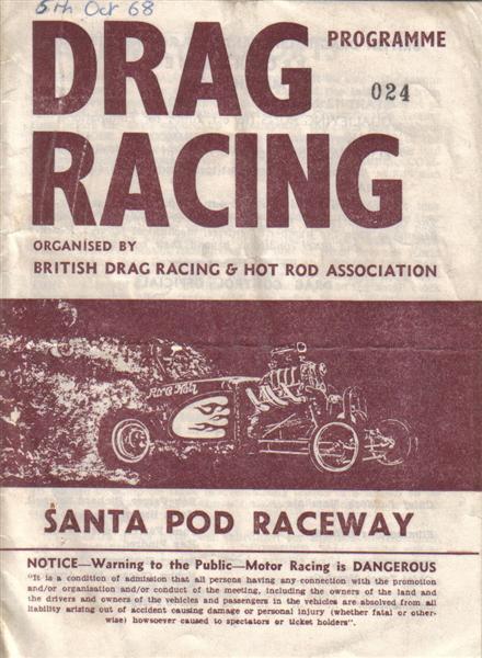 1968k