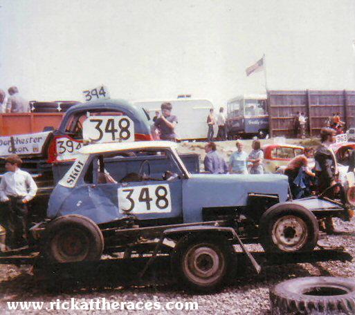 1970h
