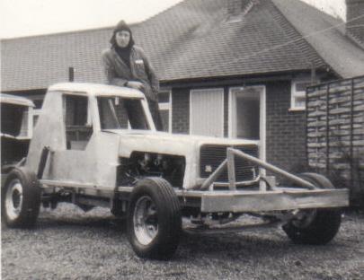 1973f