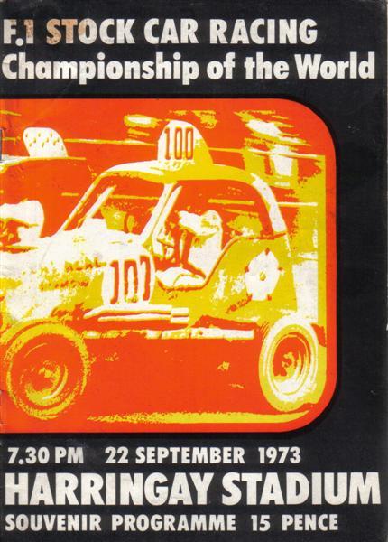 1973j