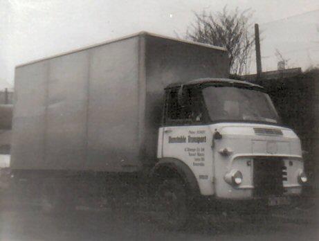 1973l