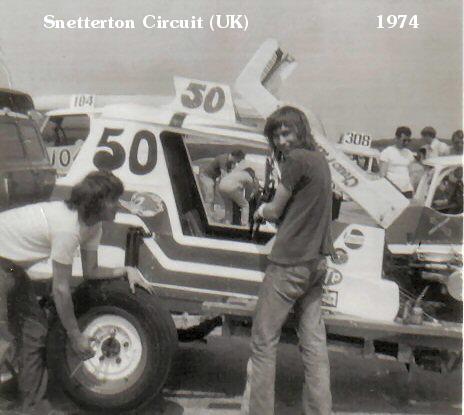 1974f