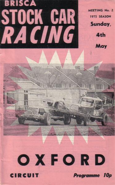 1975m