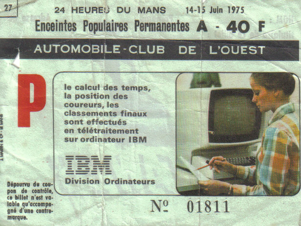 1975p