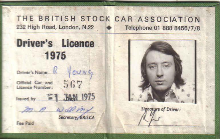 1975u