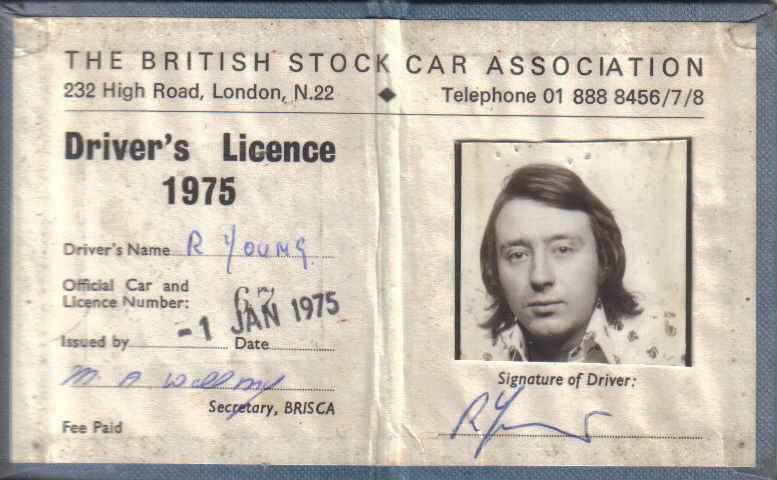 1975v