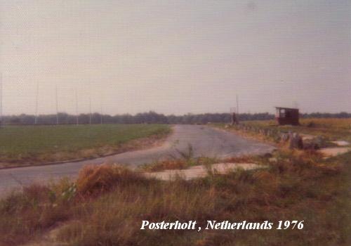 1976j