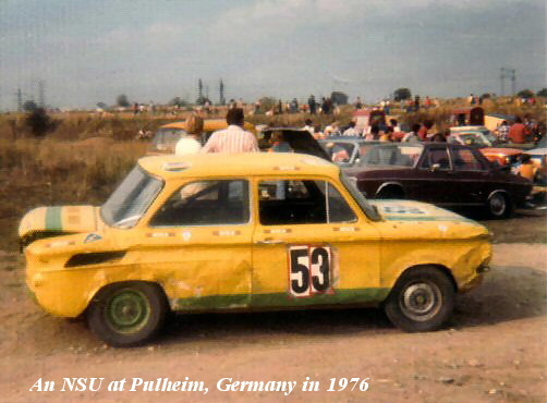 1976p