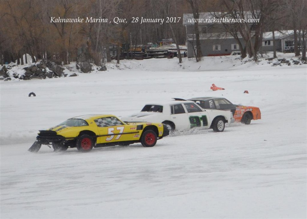 2017_0128kahnawake28jan170099-001 (Medium)