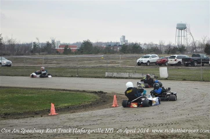 camkarts 015 (Small)